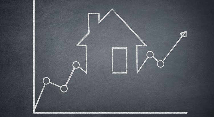 Housing Supply Is Rising. What Does That Mean for You?